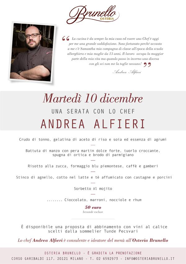 Andrea Alfieri 600